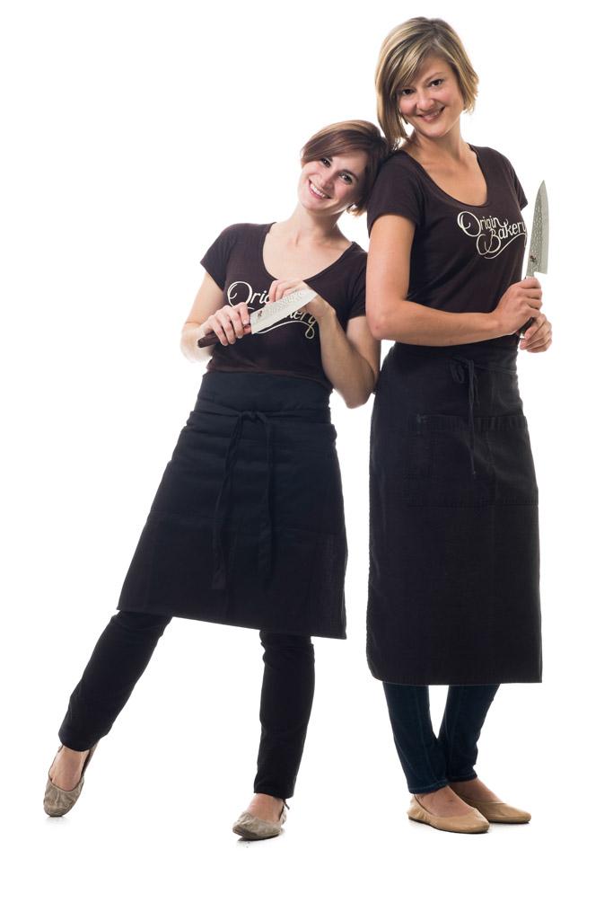 Cook Culture Final--2-2
