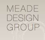 Meade Design Logo
