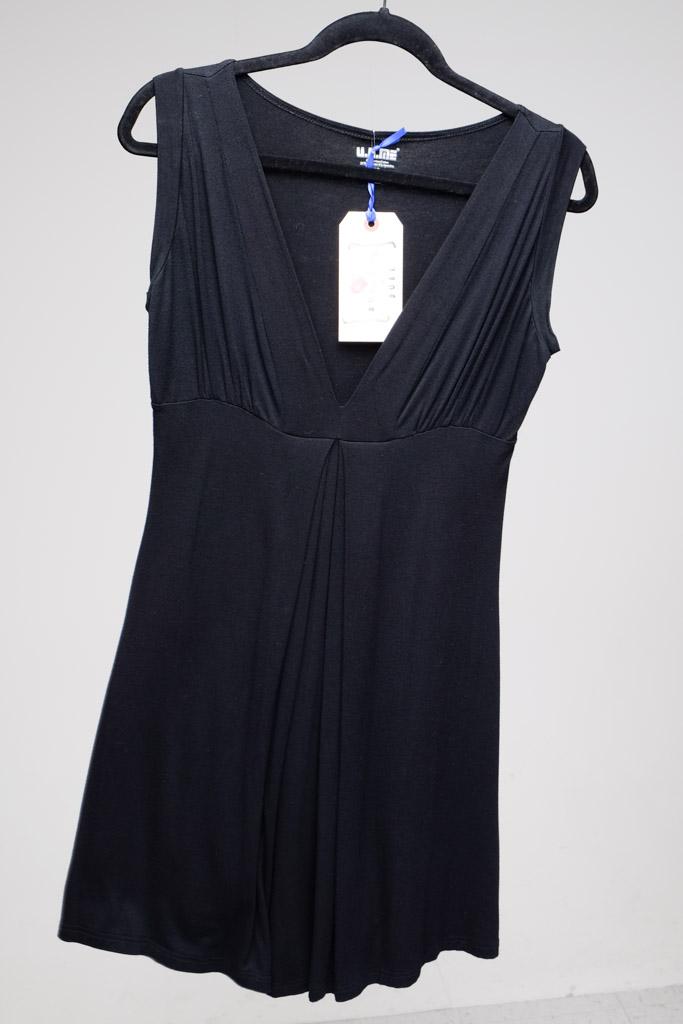 Teresa cloths-8