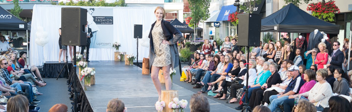 Uptown Show 2014-5669