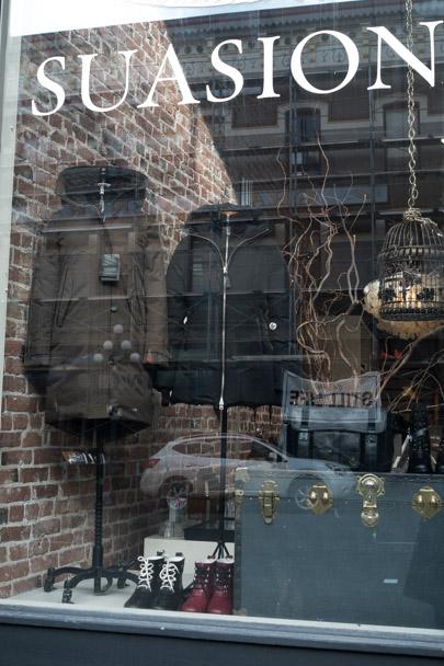 windows fashion 2014-8581