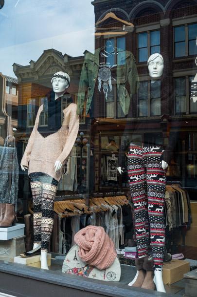 windows fashion 2014-8588