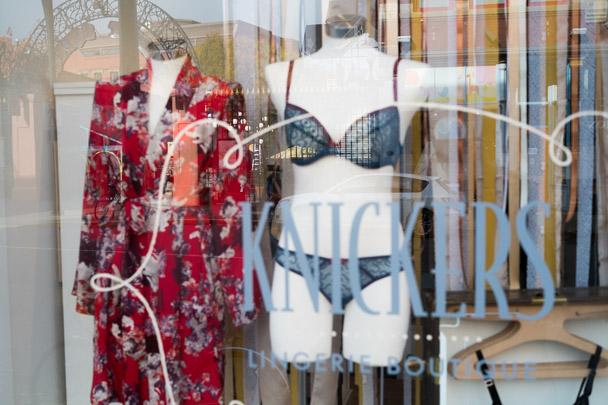 windows fashion 2014-8596
